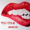 Timida - Chemo