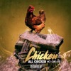Lil chicken ft ypn kes- What you gone with that