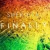 Download Sherieta - Finally Mp3