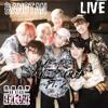 WE ARE BULLETPROOF PT.2 - BTS   Live - Epilogue