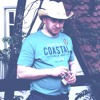 Hit Country Mann.MP3