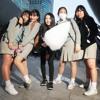 Normal high school girls 30 March 2017 6:42:53 PM