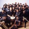 Spotlight: Black Gospel and more!! (3/30/17)