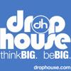 Express Drop- DJ ID: Plug In Download