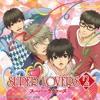 Super Lovers 2 - Ending Español [Gyun to love song]