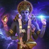 Sparobeatz - ALI BABA | Tamil Trap | NARAYANA