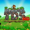 Bloons TD5 Song (Third Sky Remix)