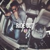 S3- Ride Out