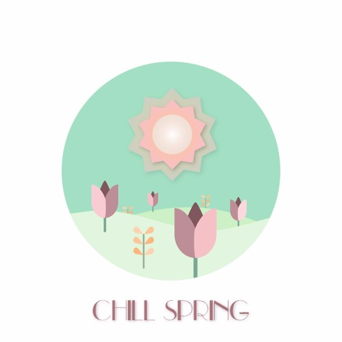 Chill Spring Mix