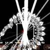 Jetta - I'd Love To Change The World (Matstubs Remix) (1 Hour Version)