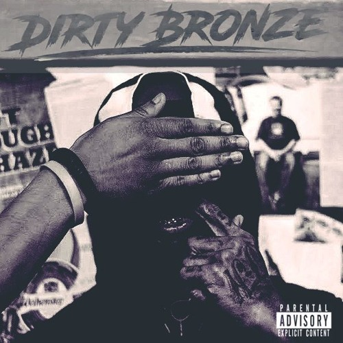 The Dirty Bronze Tape