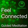 Feel connected to nature - Guided meditation - Sikh Meditation - Simran