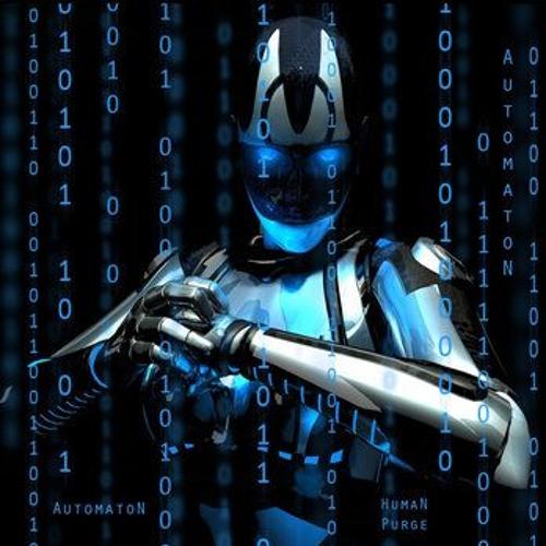 automaton-xena
