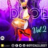 DJ JUGGY | BREAK THE DHOL VOL 2 | MUST LISTEN !!!