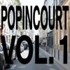 Rich Boy - Throw Some Ds (Popincourt Mashup Orchestra VIP Blockbuster Mix)