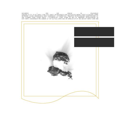 ALR34: Mørke - Absolutt Størrelsesklasse