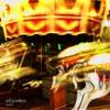 Otombo - 08 - Pig (Sparklehorse Cover)