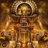 Kabayun & Drip Drop - Chai Chillum Chalo EP Minimix (Sangoma Records)