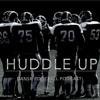 Huddle Up #81 - Regelændringer + LB og OL-draftanalyse
