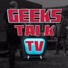 Talking DC's Legends of Tomorrow 2x15(3-24-2016)