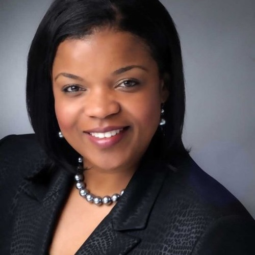 Employment Attorney, Angela Reddock-Wright, Interviews W/ The Maggie Linton Show on Sirius XM Radio