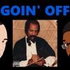 Goin' Off #102: British Invasion, Jamaican Vacation (