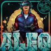 Aleq - Made In America (prod. by Mizta Riöz)