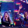 Avicii ft Madonna - Borrowed Time (Remake v2)
