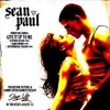 Sean Paul - (When You Gonna) Give It Up to Me (ft. Keyshia Cole) [WPOW Radio Edit]