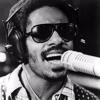 Stevie Wonder- All I Do Live Daft Punk Inspired Remix(OLDER RECORDING)