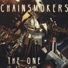The Chainsmokers - The One (The A team/Skinny love Mashup)