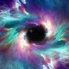 MAXIMUM MASHUP MEGAMIX - Galactic Hole