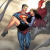 Droga - Super Heroe (Spanish)