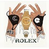 [FESTIVAL TRAP] Ayo And Teo - Rolex (Suciio Remix) **FREE DOWNLOAD**