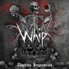"""Whip - You Can Rot (From the album """"Digitus Impudicus"""")"""