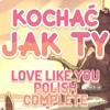 Steven Universe - Kochać Jak Ty (Polski, Kompletny) / Love Like You (Polish, Complete)