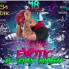 Exotic Special Birthday Set Mp3