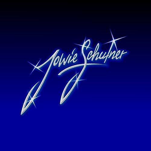 Jowie Schulner - Suspicious