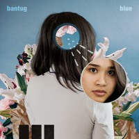 Bantug - Just Like A Dream