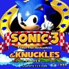 Sonic 3 and Knuckles Music - Chaos Emerald