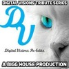 Digital Visions Tribute Mix (Session 19)