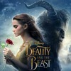 Céline Dion - How Does A Moment Last Forever (Cover)(Ost. Beauty and The Beast)