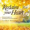 01. Seeking & Finding Divine Help ᴴᴰ - By  Yasmin Mogahed