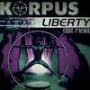 Liberty - By EDDIE-P (FREE MP3 DOWNLOAD)