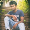 poove oru manimutham