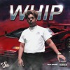 #Whip [prod. By HooliganOnTheBeat] | Follow Me | @SilkThePrince