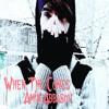 Amin Abbasov - Vibe (Official Audio)