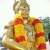 MUTHARIYAR KING(04)-Muthiraiyar Mannan Varalaru-www.mutharaiyar.wapgem.com