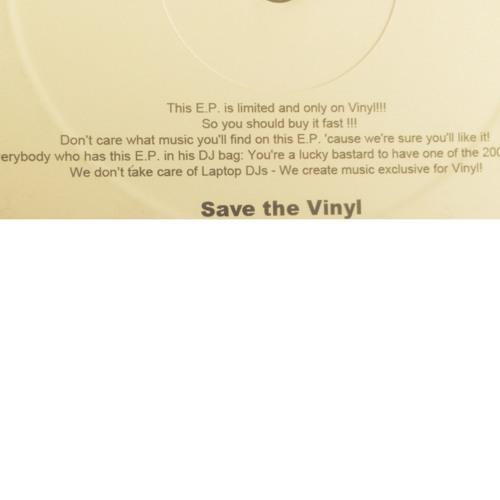 KOAST 17 April 2010 Vinyl Mix Live In Athens