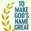 Den Namen Gottes groß machen (DE|EN)- Mal Fletcher